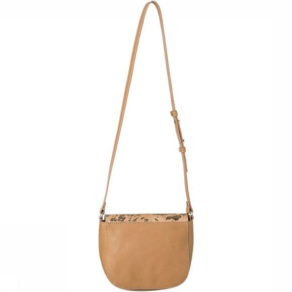 Tas Cross Body