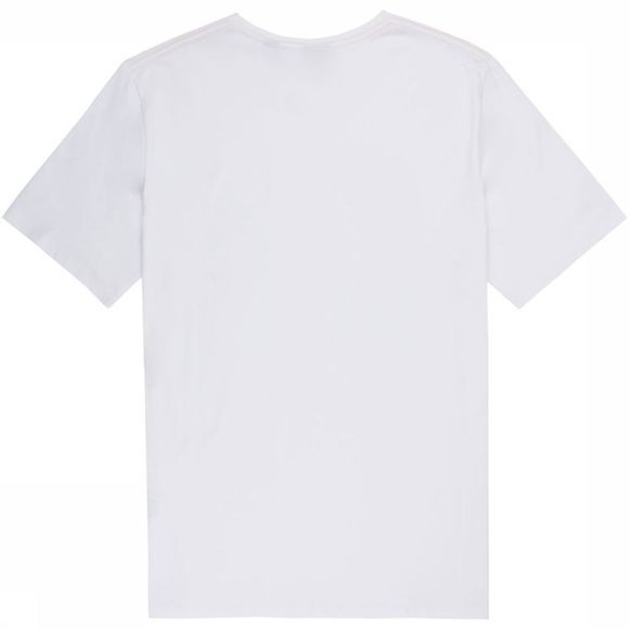 O'Neill T-Shirt Lm Filler Wit