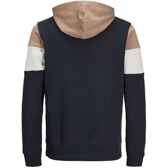 Pullover 12142988