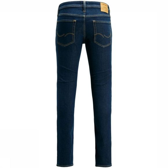 Jeans Liam Original Am 697 Skinny Fit Jeans