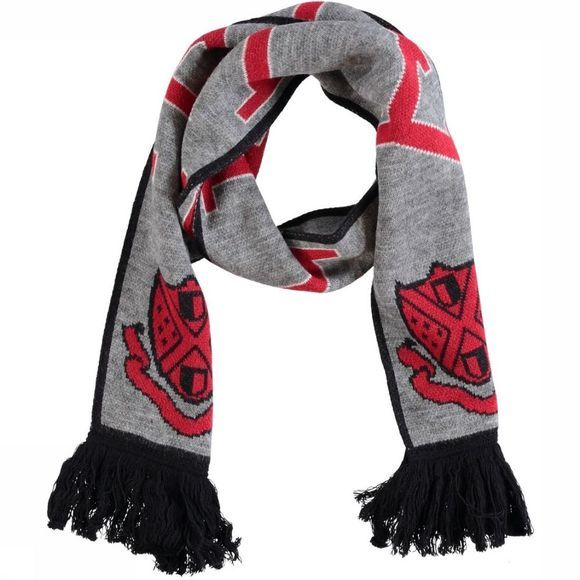 Echarpe Tommy Footballscarf