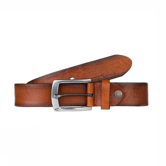 Camel Active Belt 9B48 camel