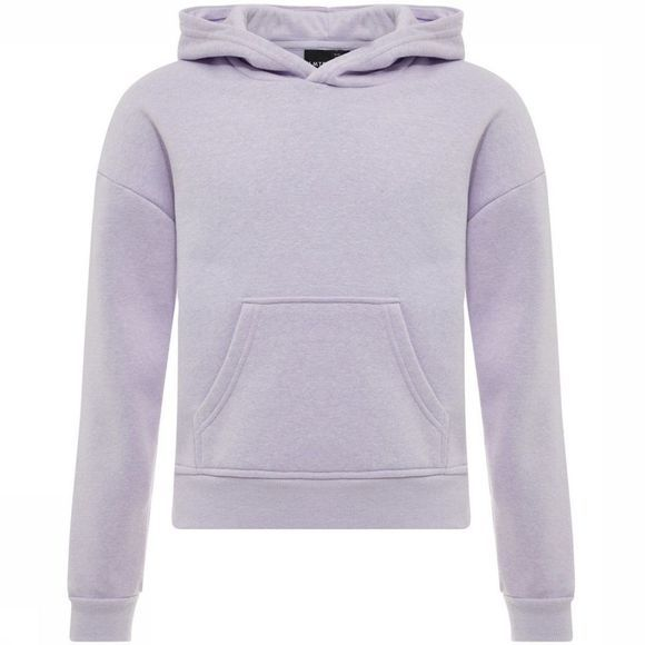 Name It Pullover 13154776 light purple