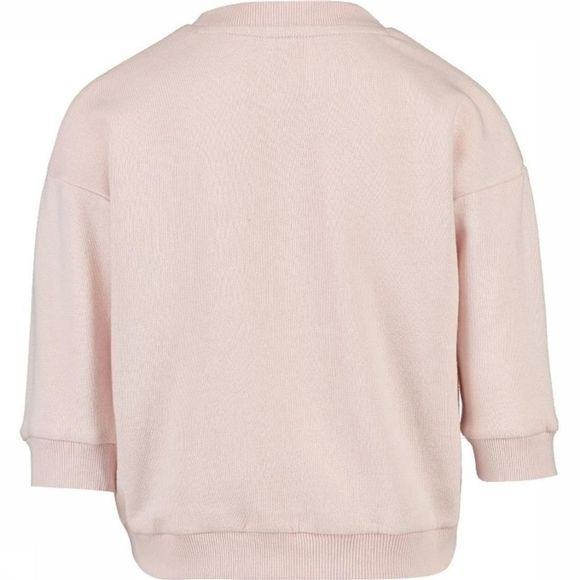 CKS Kids Pullover Javana light pink