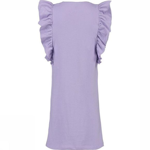 CKS Kids Dress Reigh mid purple
