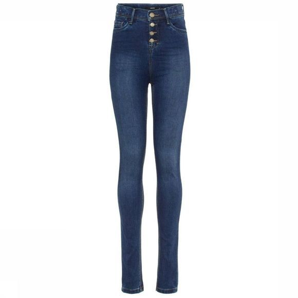 Lmtd By Name It Jeans fpil Tia jeans/mid blue