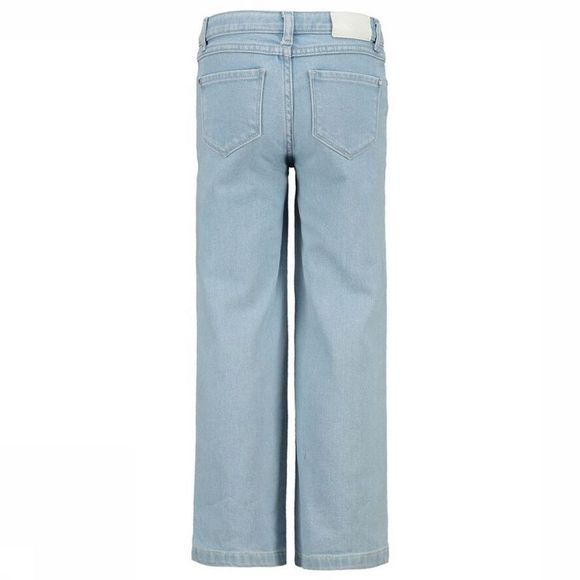 CKS Kids Jeans Dani light blue
