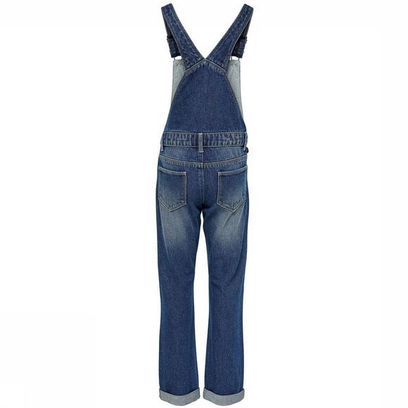Kids Only Underwear lise jeans/dark blue