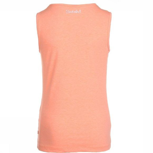 Someone T-Shirt Bohem-G-01-H Oranje