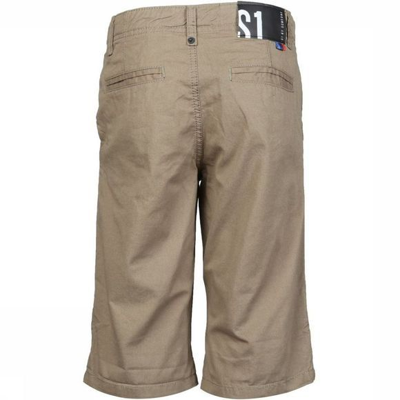 Someone Short Jones-B-34-A Kaki Moyen