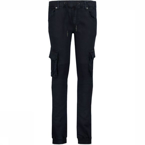 Trousers T83718