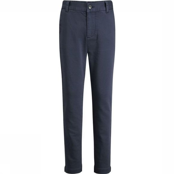 CKS Kids Trousers Trevon dark blue
