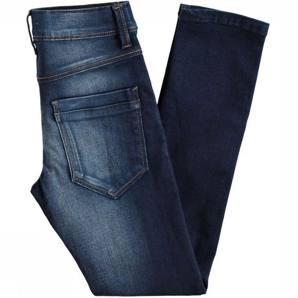 Name It Jeans Nittogo jeans/dark blue