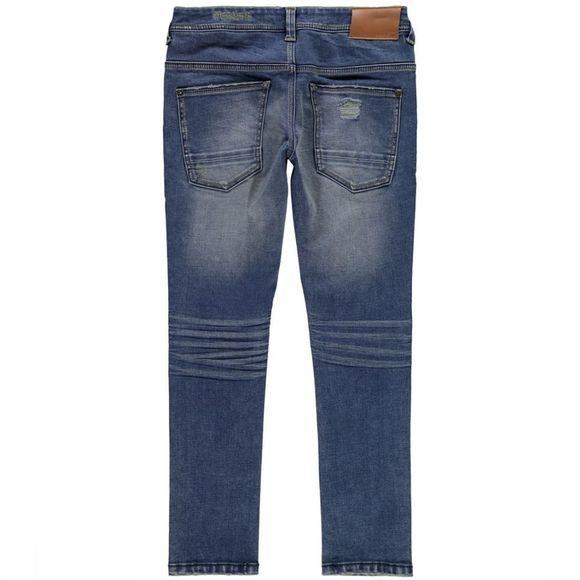 Name It Jeans mross Jeans/Middenblauw