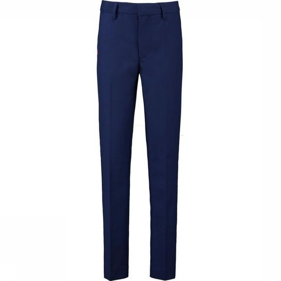 CKS Kids Trousers Burling dark blue