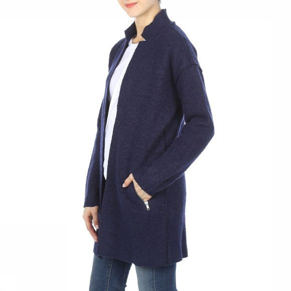 Coat Camasia Jacket
