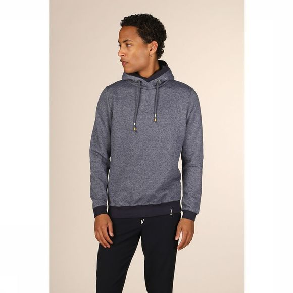 Anerkjendt Pullover Alec Sweat dark blue