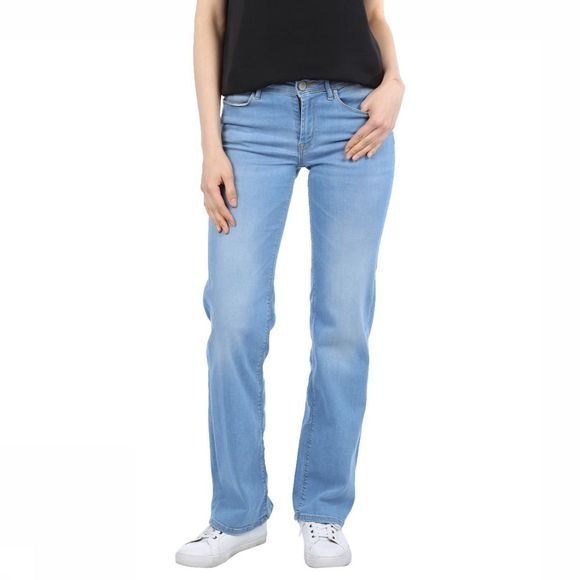 Jeans Gisell Jeans