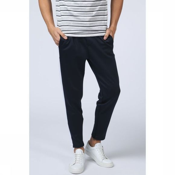 Trousers Jjivega Jjretro  Ns