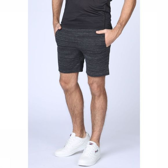 First Short Siraz Sweat Noir