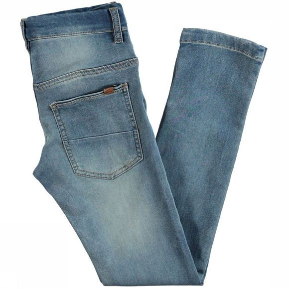 Name It Jeans theo Xslim light blue/jeans