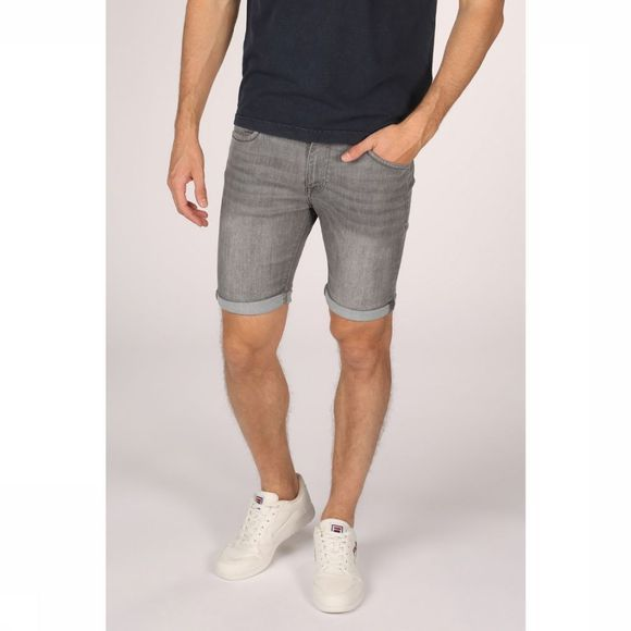 Jack & Jones Shorts irickfelix mid grey