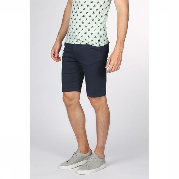 Jack & Jones Shorts ilorenzo dark blue