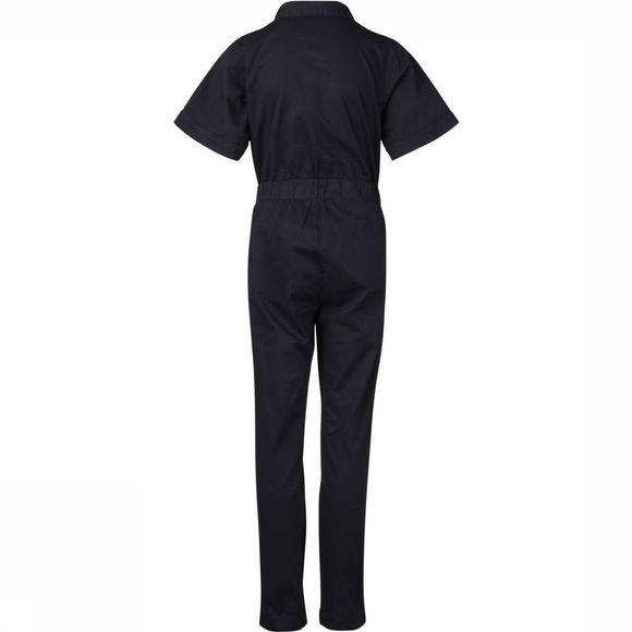 Name It Jumpsuit Nkfthippa Ss dark blue