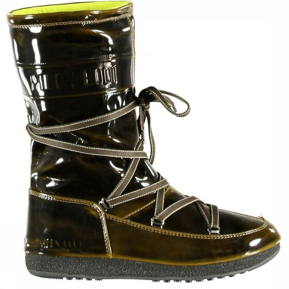 Moon Boot Apres-Ski 5Th Avenue bronze