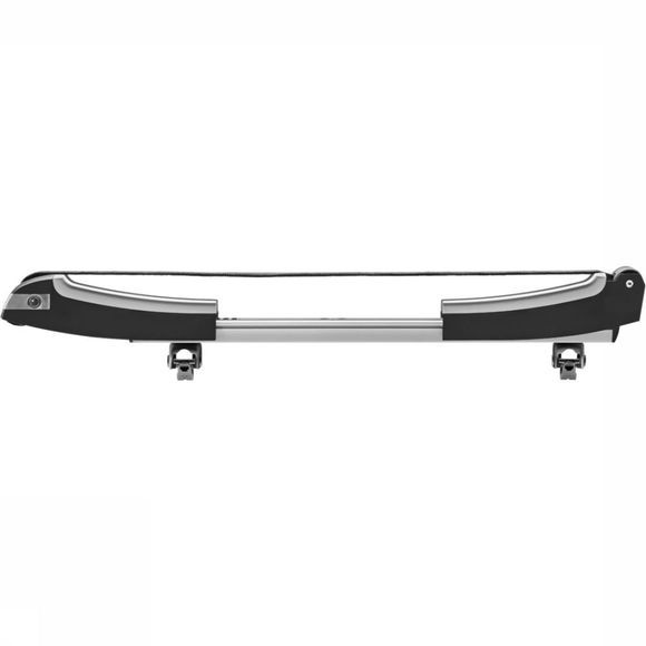 Thule Transport Sup Taxi Carrier Donkerblauw