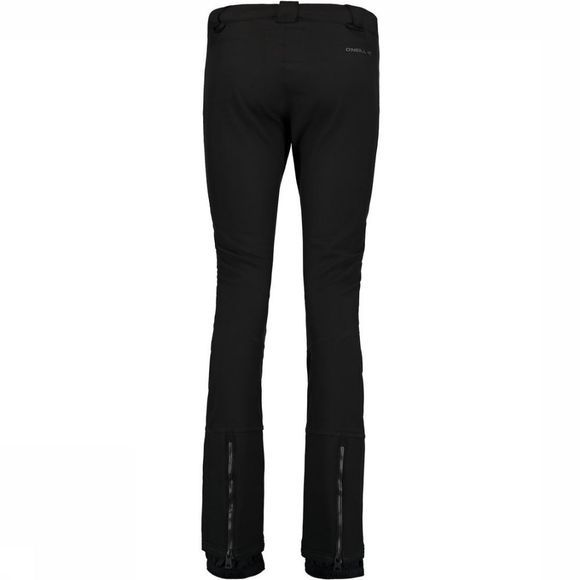 O'Neill Ski Pants Pw Blessed black