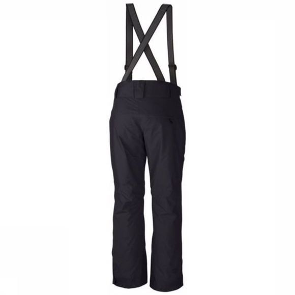 Ski Pants Hystretch