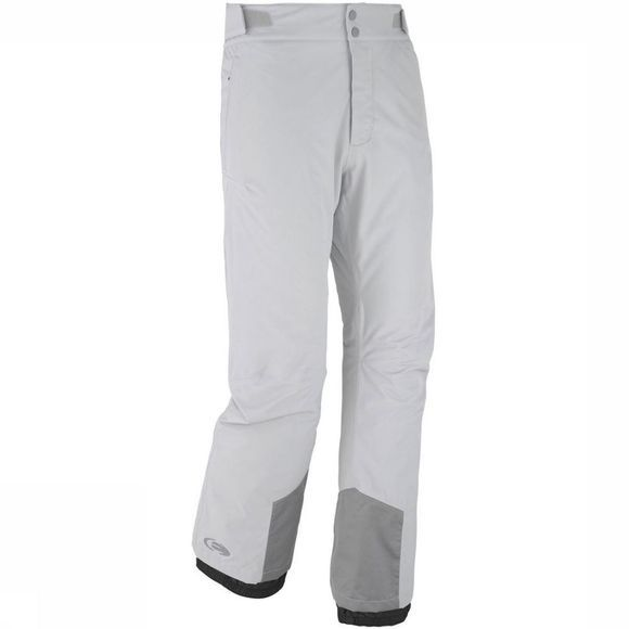 Eider Ski Pants Edge off white