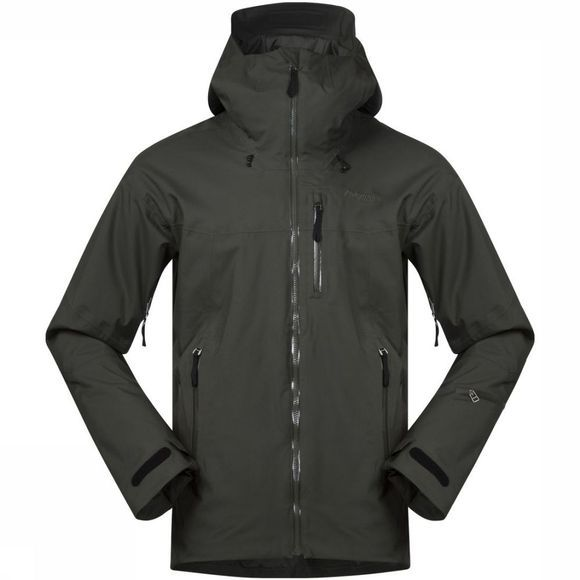 Manteau Stranda Insulated Hybrid