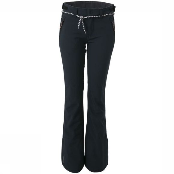 Brunotti Trousers Tavorsy Jr black