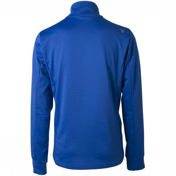 Brunotti Fleece Terni Jr W1819 royal blue