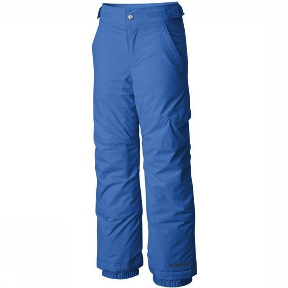 Skibroek Ice Slobe II Kids
