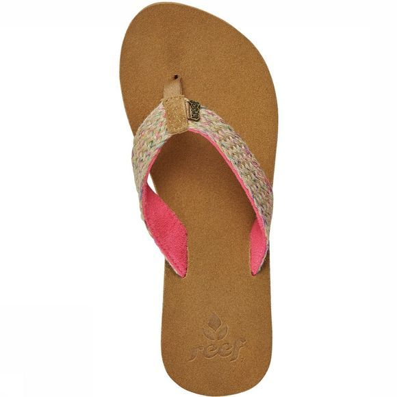 Slipper Gypsy Hope