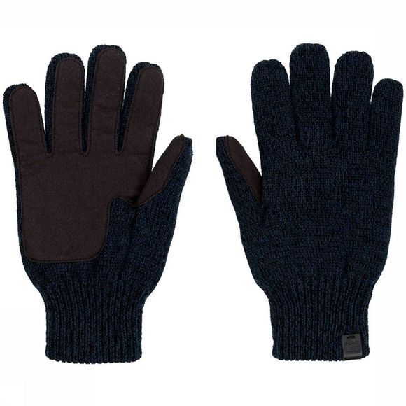 Bickley+Mitchell Glove 51049-03 Marine