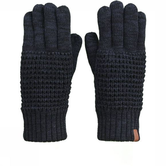 Bickley+Mitchell Glove 61065-03 Marine