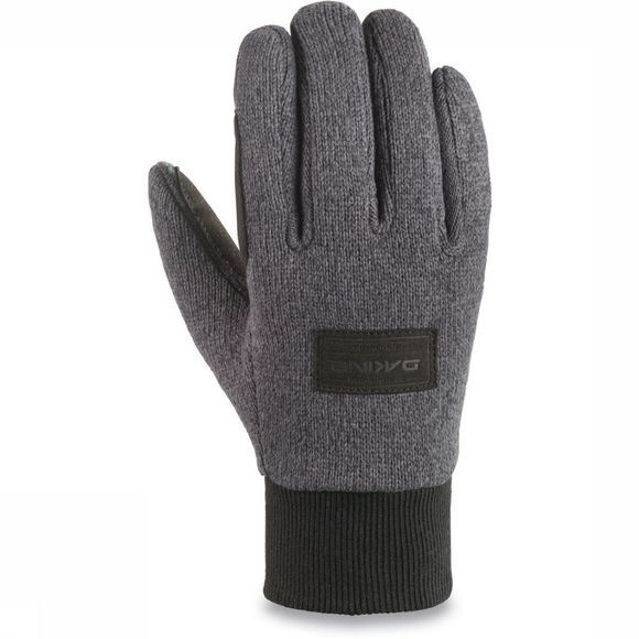 Handschoen Patriot Glove