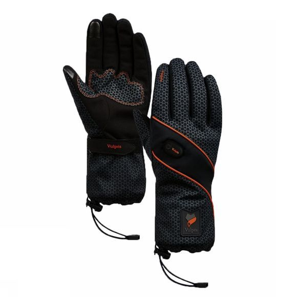 Moontouch Heated Handglove