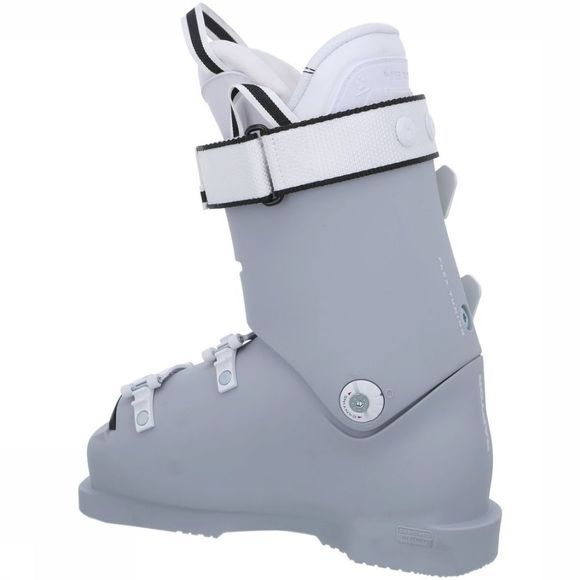 Ski Boot Raptor 90 RS W