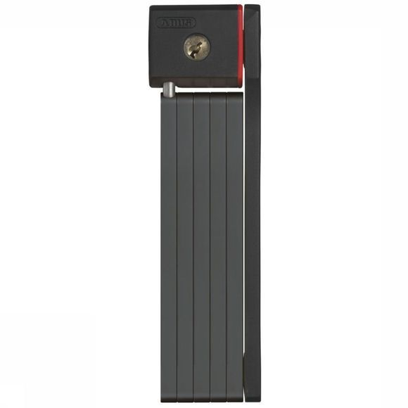 Abus Slot Ugrip Bordo Zwart