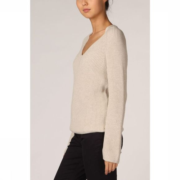 Marc O'Polo Pullover M01 6059 60097 sand