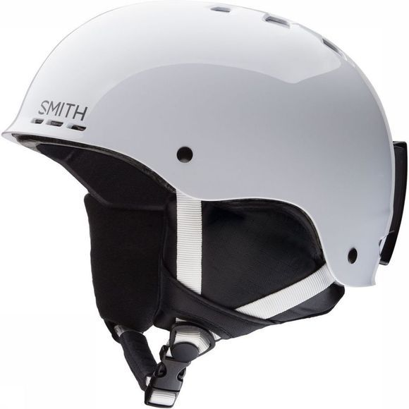 Skihelm Holt 2 Junior