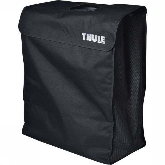 Thule Bicycle-Carrier Easyfold Carrying Bag No colour / Transparent