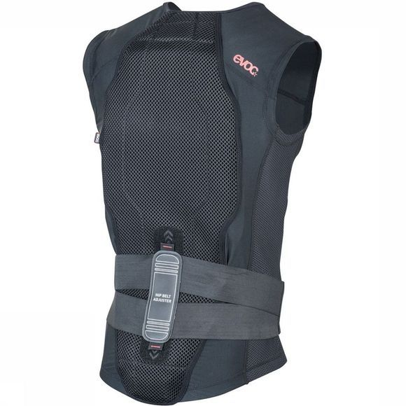 Evoc Protection Protector Vest Lite Men Noir