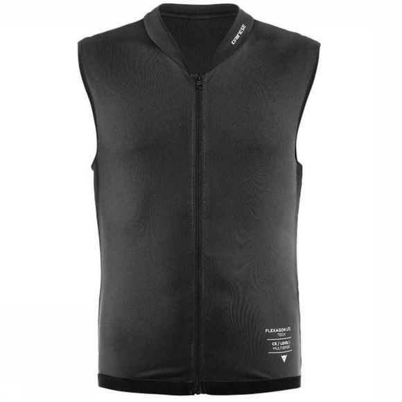 Dainese Protection Flexagon Lite Noir