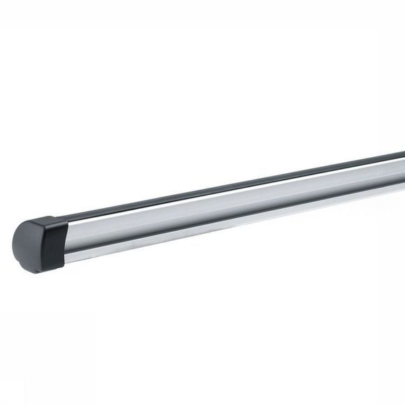 Thule Transport Heavy Duty Bar Geen kleur